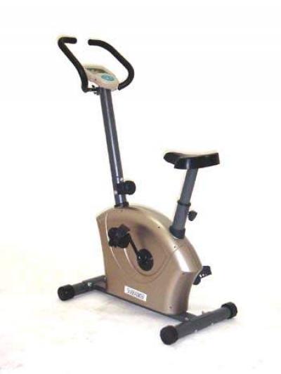 SE-332M Magnetic Bike,Health,Fitness,Stature,enjoy,Body-Building,Relax,Home,Chea (SE-332M Магнитные велосипед, здоровье, фитнес, статуса, пользуются, бодибилдинг, Relax, Home, Чеа)
