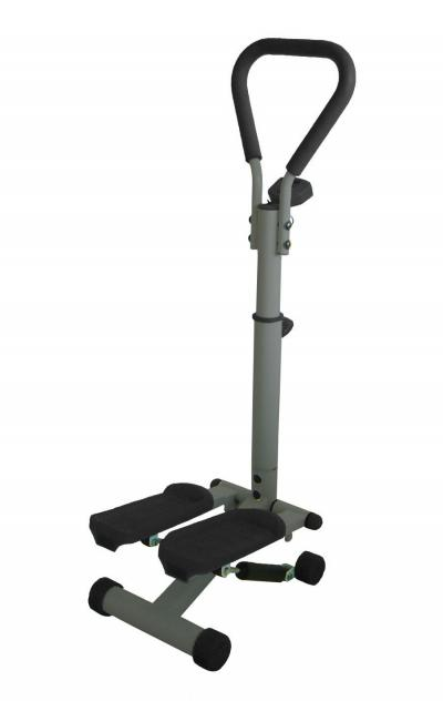 SE-1830C Stepper,Health,Fitness,Stature,enjoy,Body-Building,Relax,Home,Cheap,Mus ()