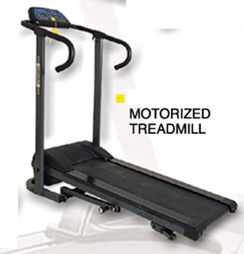 SE-912F Foldable Treadmill,Home,Sport,Health,Fitness,Stature,enjoy,Body-Building (SE-912f Faltbarer Laufband, Home, Sport, Gesundheit, Fitness, Körpergröße, ge)
