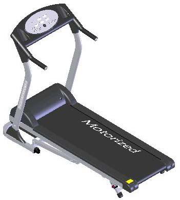 SE-916F Treadmill,Home,Sport,Health,Fitness,Stature,enjoy,Body-Building,Cheap,Mu (SE-916F беговой дорожке, дом, спорт, здоровье, фитнес, статуса, пользуются, бодибилдинг, Авиабилеты, Му)