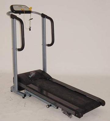SE-913F Foldable Treadmill,Home,Sport,Health,Fitness,Stature,enjoy,Body-Building (SE-913f Faltbarer Laufband, Home, Sport, Gesundheit, Fitness, Körpergröße, ge)