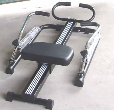 SE-880 Rowing Machine,Health,Fitness,Stature,enjoy,Body-Building,Relax,Home,Chea (SE-880 Rudergerät, Gesundheit, Fitness, Körpergröße, genießen, Body-Buildin)