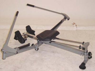 SE-889C Rowing Machine,Health,Fitness,Stature,enjoy,Body-Building,Relax,Home,Che (SE-889C Rudergerät, Gesundheit, Fitness, Körpergröße, genießen, Body-Buildi)