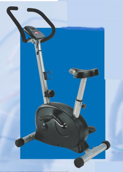 SE-351M Magnetic Bike,Health,Fitness,Stature,enjoy,Body-Building,Relax,Home,Chea (SE-351M Magnetic Bike, Gesundheit, Fitness, Körpergröße, genießen, Body-Buil)