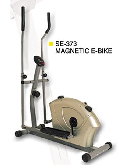SE-373 Magnetic Elliptical Trainer,Health,Fitness,,Cheap,Muscle,Strong,Convenien (SE-373 Magnetic Elliptical Trainer, Gesundheit, Fitness, Billig, Muscle, Stark,)