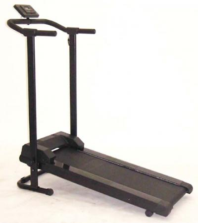 SE-751 Treadmill,Health,Fitness,Stature,enjoy,Body-Building,Relax,Home,Cheap (SE-751 Laufband, Gesundheit, Fitness, Körpergröße, genießen, Body-Building,)