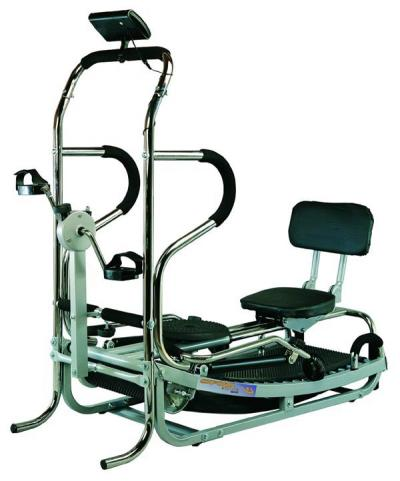 SE-785 13 Way Walker,Health,Fitness,Stature,enjoy,Body-Building,Relax,Home,Cheap (SE-785 13 Way Walker, Gesundheit, Fitness, Körpergröße, genießen, Body-Build)