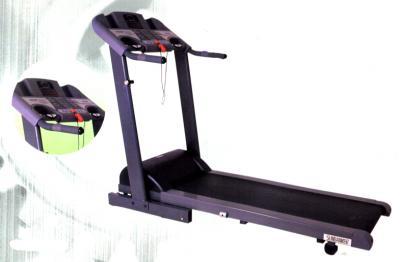 SE-909F Foldable Motorized Treadmill,Health,Fitness,Stature,enjoy,Body-Building, (SE-909F Складной моторизованной беговой дорожке, здоровье, фитнес, статуса, пользуются, бодибилдинг,)