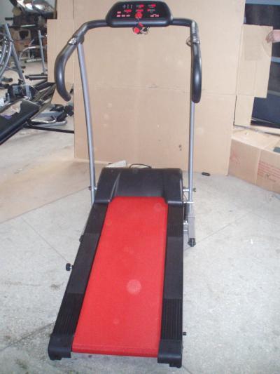 SE-912F-3 Motorized Treadmill,Health,Fitness,Stature,enjoy,Body-Building,Relax,H (SE-912F-3 моторизованной беговой дорожке, здоровье, фитнес, статуса, пользуются, бодибилдинг, Отдых, H)