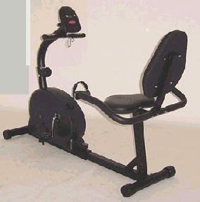SE-395 Magnetic Recumbent Bike,Health,Fitness,Stature,enjoy,Body-Building,Relax, (SE-395 Магнитная лежачий велосипед, здоровье, фитнес, статуса, пользуются, бодибилдинг, Relax,)