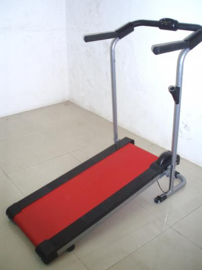 SE-728-2 Foldway Magnetic Walking Treadmill,Home,Sport,Health,Fitness,Stature,en (SE-728-2 Foldway Magnetic Walking Laufband, Home, Sport, Gesundheit, Fitness, K�)