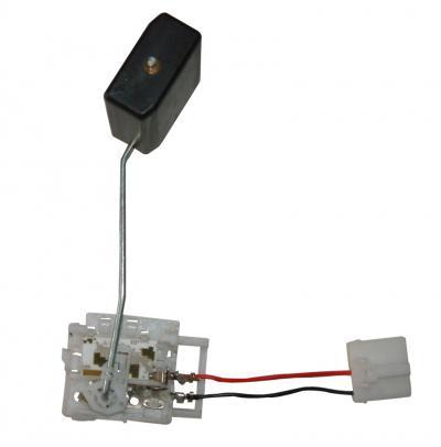 Fuel level Sender / Fuel sending unit - Toyota Altis (Уровень топлива отправителя / отправка единицу топлива - Toyota Altis)