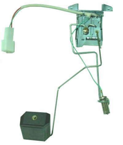 Fuel level Sender / Fuel sending unit - Ford Festiva (Уровень топлива отправителя / отправка единицу топлива - Ford Festiva)