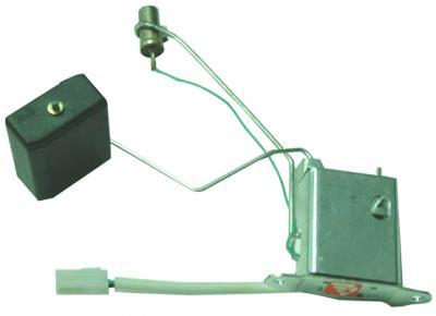 Fuel level Sender / Fuel sending unit - Ford Liata (Уровень топлива отправителя / отправка единицу топлива - Ford Liata)