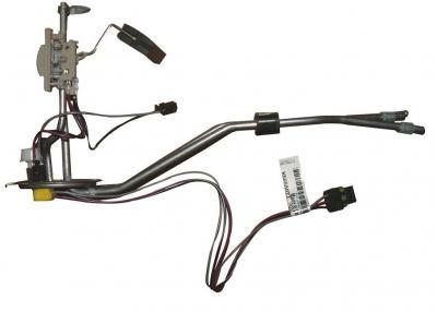 Fuel level Sender / Fuel sending unit - ISU210-IFG23A (Уровень топлива отправителя / отправка топлива единица - ISU210-IFG23A)