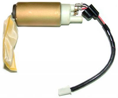 Electric Fuel pump / Fuel pump - TSEM3802 (Электрический топливный насос / Топливный насос - TSEM3802)