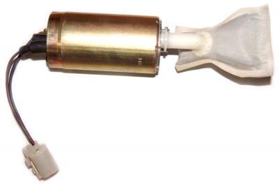 Electric Fuel pump / Fuel pump - TSEM5001 (Электрический топливный насос / Топливный насос - TSEM5001)