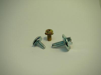 SEMS SCREW (SEMS SCREW)