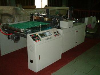 Micro-Processor,Serov Motor Control , CUTTING MACHINE (Микро-процессор, Серов управления двигателями, РЕЗКИ)