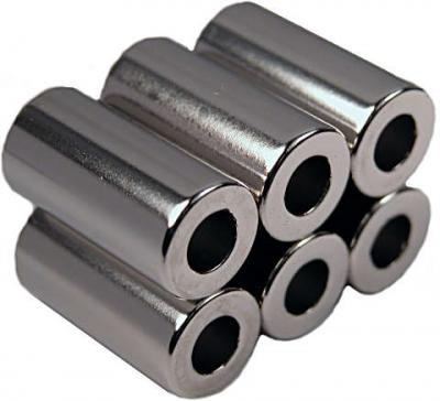 NdFeB Magnets-8 (Неодимовый Магниты-8)