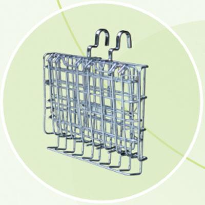 Folding Basket (Складные корзины)