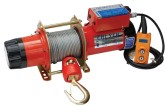 Electric Winch GG-302