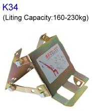 K34 (K34)