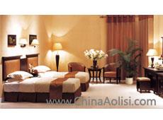 hotel suites (Hotel Suites)