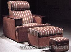 hotel sofa (Отель диван)