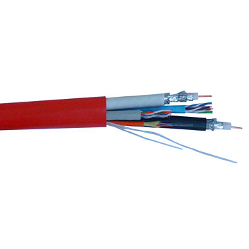 Bundle/Composite Cable (Bundle / Composite Cable)