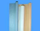 PVC Pipe (Труб из ПВХ)