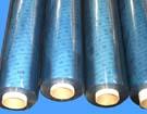PVC Pipe (Tuyaux en PVC)