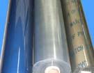 SV100897 (SV100897)