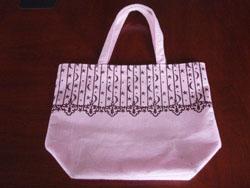 Hand bag (Рука сумка)