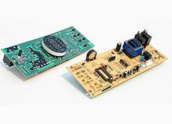 MD-KD23C-BA-Z microwave oven control (MD-KD23C-БА-Z микроволновка контроль)