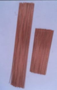 Copper  Capillary tube (Медные Капиллярная трубка)