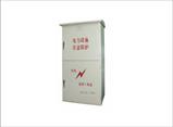 BDX-L Power distribution box (BDX-Л Мощность распределительная коробка)
