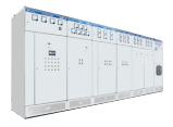D Series low voltage fixed switchgear equipment (Серия D низкого напряжения фиксированной распределительного оборудования)