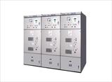 XGN48-12T-T1250-31.5(BD) (XGN48 2T-T1250-31.5 (BD))