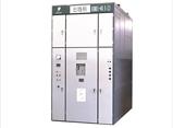 XGN81-40.5(Z) Box type fixed AC metal-closed switc (XGN81-40,5 (г) Тип коробки фиксированной переменной металл-замкнутых switc)