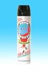 Insecticide Spray2 (Инсектицид Spray2)