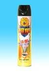 Insecticide Spray3 (Инсектицид Spray3)
