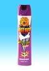 Insecticide Spray4 (Инсектицид Spray4)