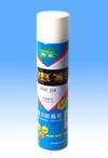 Insecticide Spray5 (Инсектицид Spray5)