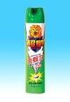 Mosquito insecticide spray2 (Москито инсектицидами spray2)