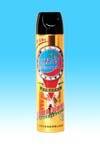 Mosquito insecticide spray (Москито Спрей Insecticide)