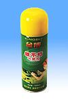 Mosquito Repellant Spray (Комаров спрей)