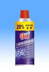 Multi-function lubricant (Многофункциональная смазка)