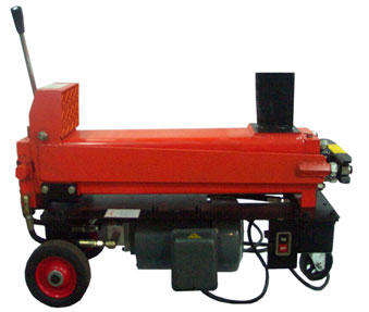 LOG SPLITTER (Motor Type) (Дровоколы (Motor Type))