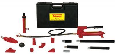 Body repair kit (Кузовной ремонт Kit)